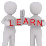 Training und Webinare